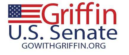 kevin griffin logo.jpg