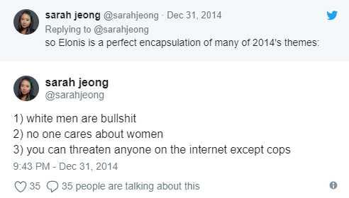 Sarah Jeong002